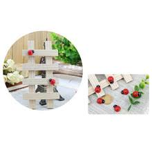 outdoor wall ornaments reviews shopping outdoor wall