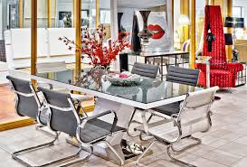 eames style dining chair be fabulous