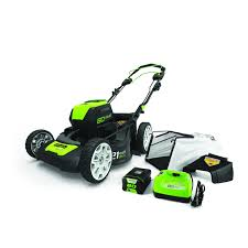 best lawn mowers 2017 doctor gardening