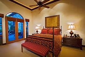 What Is The Size Of A Master Bedroom 70 Bedroom Decorating Ideas How To Design A Master Bedroom