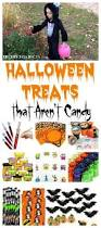 the 965 best images about halloween on pinterest halloween
