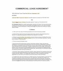 agreement template agreement templates microsoft word templates