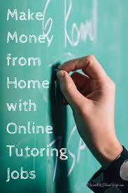 Reading Specialist Job Description 73 Best Tutoring Images On Pinterest Tutoring Business Online