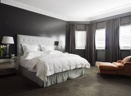 dark bedroom colors photos and video wylielauderhouse com