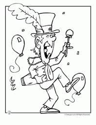 mardi gras printable coloring pages woo jr kids activities