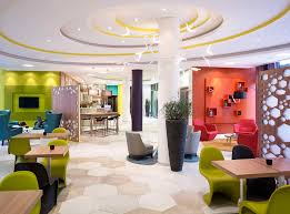 aparthotel adagio cologne city book your hotel now
