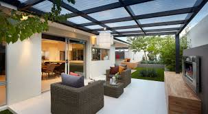 Fiberglass Patio Roof Panels by Outstanding Figure Munggah Enchanting Duwur Intriguing Isoh
