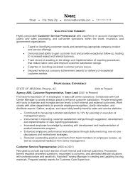 resume summary statements sles sles of resume summary exles of summary on resume sle