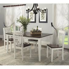 astounding rustic dining set cool with bench design contemporary