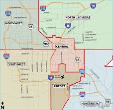 printable driving directions mapquest las vegas mapquest las vegas driving directions archives