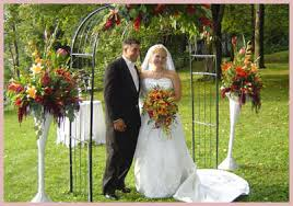 wedding registry uk celebrants fellowship of professional celebrants uk