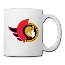 Buy Coffee Mugs by Popular Logo Coffee Mugs Buy Cheap Logo Coffee Mugs Lots From