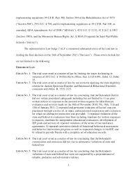 lgb complaint federal 1
