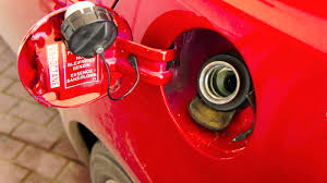bad gas in car check engine light lost gas cap check engine light issues and fix autoblog