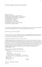 signals and systems simon haykin u0026 barry van veen pdf documents