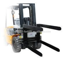double forks forklift double forks forklift suppliers and