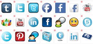 imagenes vectoriales gratis mas de 400 mil iconos web y vectoriales gratis magical art studio