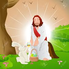 image gallery of easter pictures of jesus