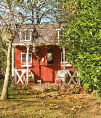 spanish home design home design small house design in spanish rustic small house