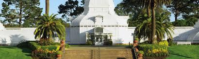 Botanical Gardens Golden Gate Park by San Francisco U0027s Golden Gate Park Museums Festivals And Nature Center