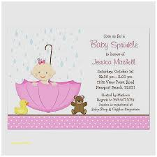sprinkle shower baby shower invitation fresh sprinkle baby shower invitation