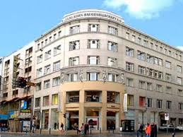 continental hotel pension vienna austria booking com