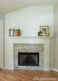 How To Reface A Fireplace by Fireplace Tile Designs With Raised Hearth Google Search