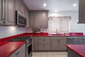 Caring For Granite Kitchen Countertops How Much Does It Cost To Install Countertops Angie U0027s List
