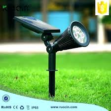 portfolio led landscape lighting portfolio solar landscape lighting portfolio solar landscape
