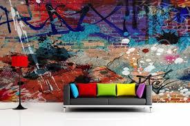 mural wallpaper 10 best free wallpaper collection