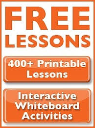 free teacher resources free lessons activities brain teasers