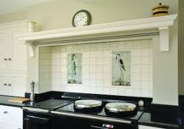 ideas for kitchen splashbacks ideas for kitchen splashbacks 100 images kitchen splashbacks