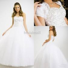 2015 new quinceanera dresses sweetheart neck beaded embroidered