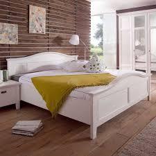 Schimmel Schlafzimmer Hinter Bett Landhaus Blog