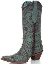 womens pink cowboy boots size 9 24 simple womens lace cowboy boots sobatapk com