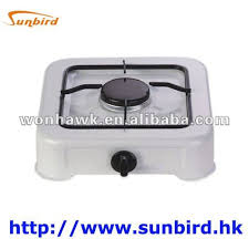Euro Cooktops Euro Gas Stove Euro Gas Stove Suppliers And Manufacturers At
