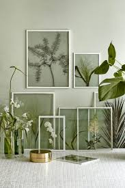 impressive zen wall decals decor modern canvas wall art wall