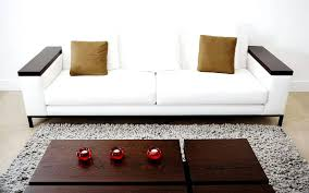 popular long sofa table design 83 in jacobs bar for your interior