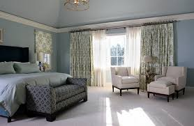curtain ideas for bedroom sheer curtains ideas pictures design inspiration