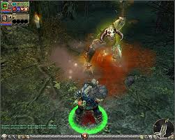 dungeon siege 2 broken dungeon siege 2 broken cd keygen