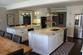 kitchen cabinets burlington wood floors in the kitchen 100 kitchen design ideas pictures of