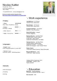 wardrobe stylist resume resume ideas