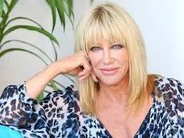 suzanne somers haircut how to cut image result for suzanne somers haircut fashion pinterest