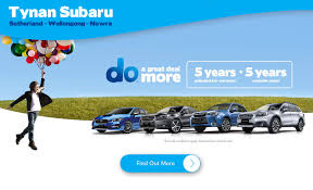 lexus service sutherland tynan motors search new and used car stock