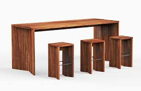 6 Seater Dining Table Dimensions In Cm How To Calculate The Best Dining Table Size For Your Room