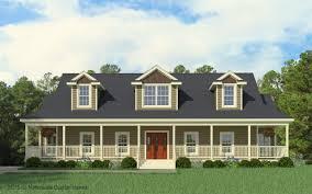best 25 palm harbor homes ideas on pinterest modular home