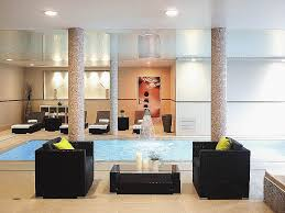 hotel barcelone dans la chambre hotel barcelone spa dans chambre inspirational h tel rennes novotel