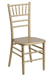 Wholesale Chiavari Chairs For Sale Chiavari Chairs Folding Chairs U0026 Tables Wholesale Chiavari Nation