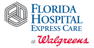 walgreens pharmacy 1801 gulf to bay blvd clearwater fl 33765