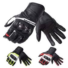 cheap motocross gloves online get cheap motocross gloves leather aliexpress com